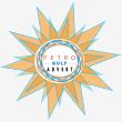Petro Gulf - Logo
