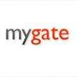 MyGate - Logo