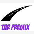 Tarpremix - Logo