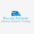 Balcare Advisory - Logo
