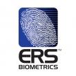 ERS Biometric - Logo