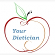 Your Dietician - Logo