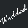 Wedded - Logo