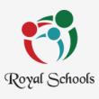 Royal Schools - Logo