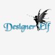 Designer Elf Pro - Logo