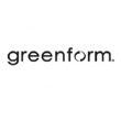 GreenForm Mobile Solution - Logo