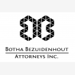 Botha Bezuidenhout Attorneys Inc. - Logo