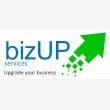 bizUP Services - Logo