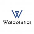 WALDOLYTICS - Logo