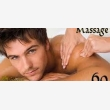 M2M MASSAGES JHB - Logo
