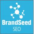 BrandSeed SEO - Logo