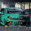 JDH Auto Repairs - Logo