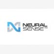 Neural Sense - Logo