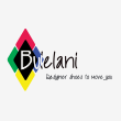 Bulelani Shoes - Logo