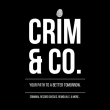 CRIM & CO. Criminal Record Checks and Removals - Logo