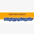 Ventura Events - Logo