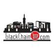 Blackchain.com - Logo