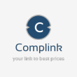 Complink Distribution - Logo