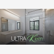 UltraKleen Cleaning Services - Logo