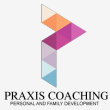 Praxis Coaching - Logo