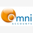 Omni Accounts - Logo