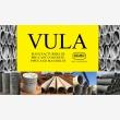 Vula Civil Engineering Services - Logo