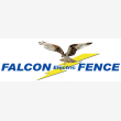 Falcon Electric Fence - Logo