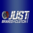 Just Brakes & Clutch Vanderbijlpark - Logo