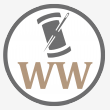Westward wholesale clothing - Logo