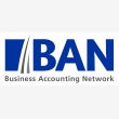Business Accounting Network - Logo