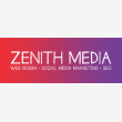 Zenith Media Co. - Logo