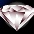 GMG Diamonds - Logo