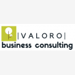 Valoro Business Consulting - Logo