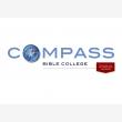 Compass Bible College - Logo