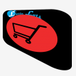 Office Desk Chair Supplier in Gauteng | Little Lots Online - Logo