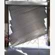 INDUSTRIAL ROLLER SHUTTER DOOR REPAIRS - Logo
