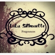 Lulu Silhouette Fragrances - Logo