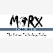 Morx Online - Logo
