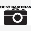 BEST CAMERAS - Logo