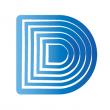 Delect Online - Logo