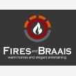 Fires and Braais (Pty) Ltd - Logo