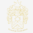 Concierge South Africa - Logo