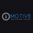 IMOTIV8 TEAM BUILDING - Logo