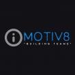IMOTIV8 TEAM BUILDING - Logo