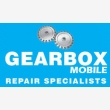 Gearbox Mobile - Logo