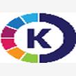 KONKAR Media - Logo