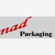 Nadpackaging - Logo