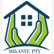 MIKANYE (PTY)LTD - Logo