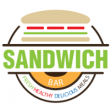 Sandwich Bar - Logo