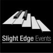 Slight Edge Events  - Logo